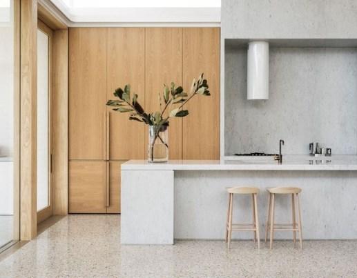Magnificient Interior Design Ideas For Home 55
