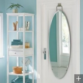 Relaxing Bathroom Design Ideas With Go Green Concept28