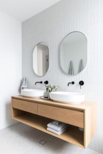 Smart Remodel Bathroom Ideas With Low Budget For Home 11