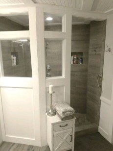 Smart Remodel Bathroom Ideas With Low Budget For Home 14