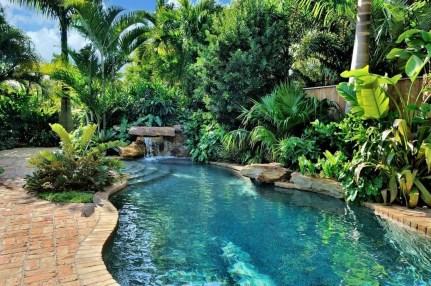 Stylish Swimming Pool Design Ideas02