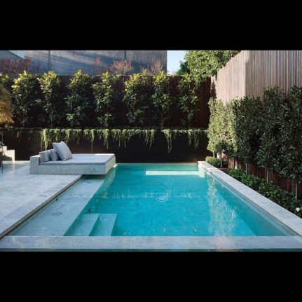 Stylish Swimming Pool Design Ideas04