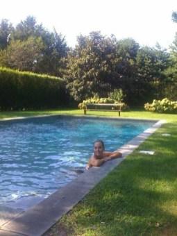 Stylish Swimming Pool Design Ideas06