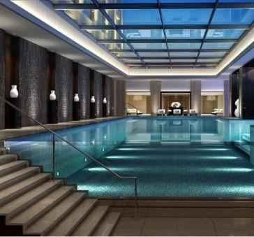 Stylish Swimming Pool Design Ideas07