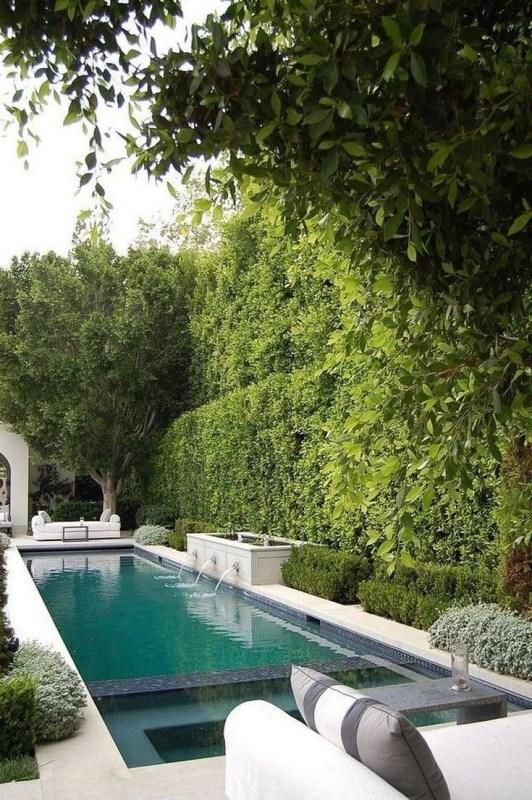 Stylish Swimming Pool Design Ideas13