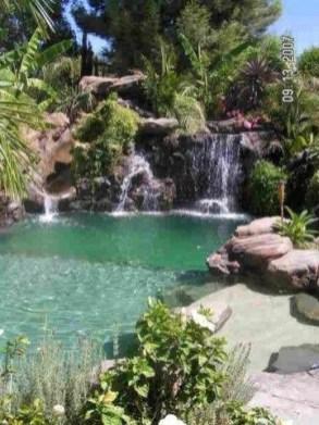 Stylish Swimming Pool Design Ideas34