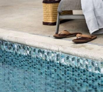 Stylish Swimming Pool Design Ideas39