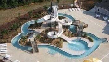 Stylish Swimming Pool Design Ideas40