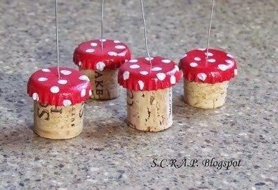Stytlish Miniature Fairy Garden Ideas07