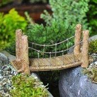 Stytlish Miniature Fairy Garden Ideas12