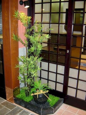 Superb Indoor Garden Designs Ideas For Home08