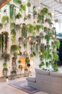 Superb Indoor Garden Designs Ideas For Home11