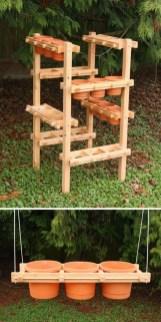 Superb Indoor Garden Designs Ideas For Home14