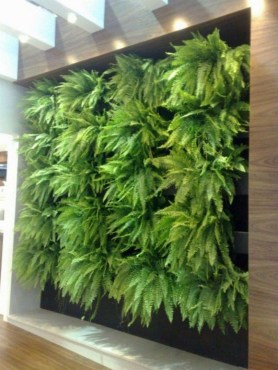 Superb Indoor Garden Designs Ideas For Home15