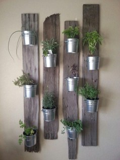 Superb Indoor Garden Designs Ideas For Home22