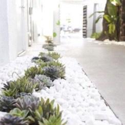 Superb Indoor Garden Designs Ideas For Home28