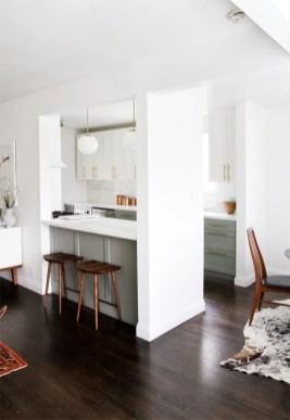Unique Kitchen Design Ideas For Apartment17
