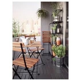 Unique Outdoor Decorations Ideas For You01