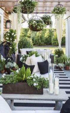 Unique Outdoor Decorations Ideas For You08