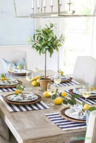 Unique Summer Decor Ideas Just For You 10