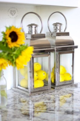 Unique Summer Decor Ideas Just For You 19