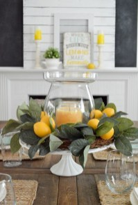Unique Summer Decor Ideas Just For You 40