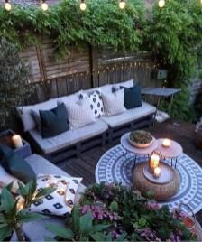 Wonderful Backyard Decorating Ideas On A Budget 02