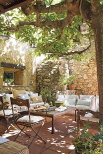 Wonderful Backyard Decorating Ideas On A Budget 10