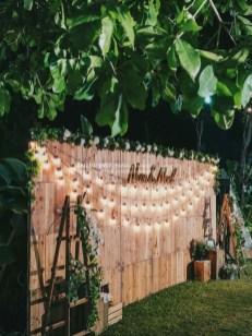 Wonderful Backyard Decorating Ideas On A Budget 11