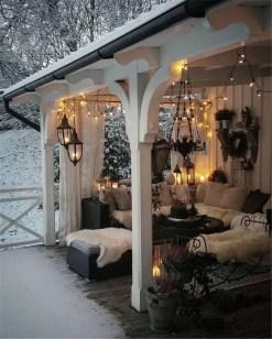 Wonderful Backyard Decorating Ideas On A Budget 12