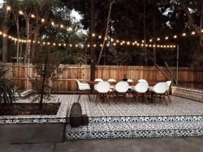 Wonderful Backyard Decorating Ideas On A Budget 47