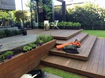Wonderful Backyard Decorating Ideas On A Budget 54