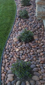 Amazing Front Yard Landscaping Ideas With Low Maintenance To Try19