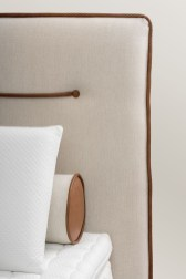 Amazing Headboard Design Ideas For Beds That Look Great27