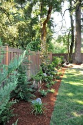 Awesome Front Yard Landscaping Ideas For Your Home This Year04