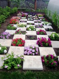 Awesome Front Yard Landscaping Ideas For Your Home This Year33