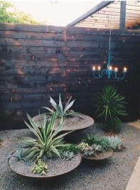 Awesome Front Yard Landscaping Ideas For Your Home This Year42