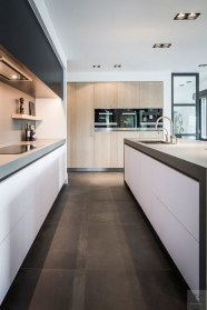 Catchy Apartment Kitchen Design Ideas You Need To Know12
