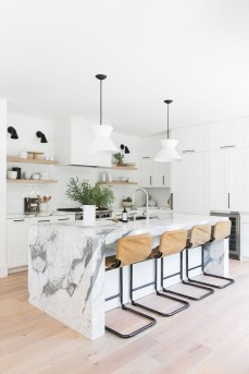 Catchy Apartment Kitchen Design Ideas You Need To Know27