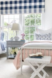 Charming Bedroom Designs Ideas That Will Inspire Your Kids38