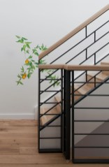 Classy Indoor Home Stairs Design Ideas For Home12