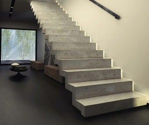 Classy Indoor Home Stairs Design Ideas For Home21