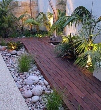 Cute Garden Design Ideas For Small Area To Try11