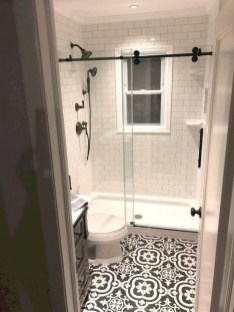 Cute Small Bathroom Decor Ideas On A Budget To Try01