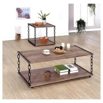 Fantastic Diy Projects Mini Pallet Coffee Table Design Ideas21
