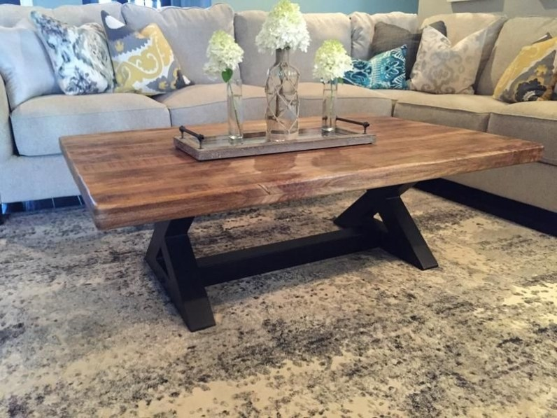 Fantastic Diy Projects Mini Pallet Coffee Table Design Ideas23