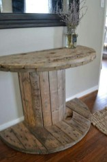 Fantastic Diy Projects Mini Pallet Coffee Table Design Ideas34
