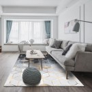 Hottest Living Room Design Ideas In A Small Space To Try45