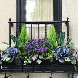 Inspiring Garden Ideas That Are Suitable For Your Home05
