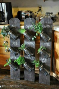 Inspiring Garden Ideas That Are Suitable For Your Home10